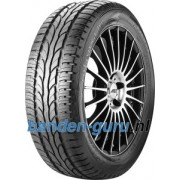 Sava Intensa HP ( 195/55 R16 87V )