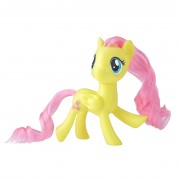 My Little Pony, Figurina ponei Fluttershy