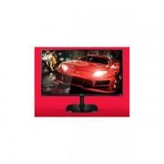 Monitor LG24MP48HQ-P 24MP48HQ-P