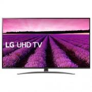 LG Ultra HD/4K smart led-tv 164 cm LG 65SM8200PLA