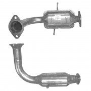 FORD Catalyseur FORD MONDEO 1.8