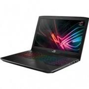 Asus laptop GL703VD-GC087T