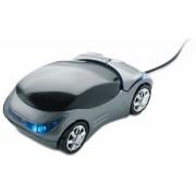 Mouse optic - masina
