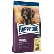 Happy Dog Supreme Sensible Irlanda - 2 x 12,5 kg