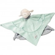 Käthe Kruse Towel Doll Lamb Mojo Blue 0174903