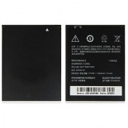 Snaptic Li Ion Polymer Replacement Battery for HTC Desire 510