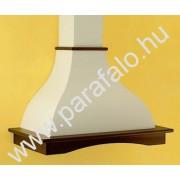 KDESIGN PETRA 90 T500 Rusztikus páraelszívó