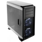 Carcasa Corsair Graphite Series 760t, Black Windowed New, Fara Sursa