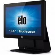 Sistem POS Touchscreen ELO Touch 15E2 cu Ecran IntelliTouch si Windows 10 IoT Enterprise