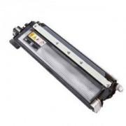 тонер касета Brother TN-230BK Toner Cartridge for HL-3040/3070, DCP-9010, MFC-9120/9320 series - TN230BK - G&G - 100BRATN 230B