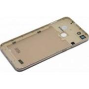 Capac Baterie Huawei P9 Lite mini Original Auriu