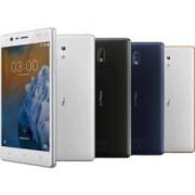 Nokia 3 (2 GB 16 GB Tempered Blue)
