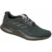 Adidas Alphabounce RC B42651