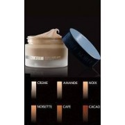 Korff Make Up Sublimelift - Fondotinta In Crema Effetto Lifting, 01 Creme
