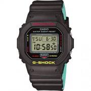 Casio DW-5600CMB-1ER Мъжки Часовник