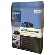 11,4 kg Acana Singles Pacific Pilchard Dog száraz kutyatáp