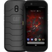 CAT S42 vanjski pametni telefon 32 GB 5.5 palac (14 cm) dual-sim android™ 10 crna