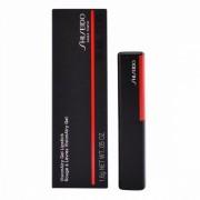 Rúzs Visionairy Shiseido 225 - high rose 1,6 g