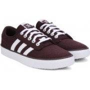 ADIDAS ORIGINALS KIEL Sneakers For Men