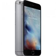 Apple Begagnad iPhone 6 Plus 64GB Rymdgrå Olåst i okej skick Klass C