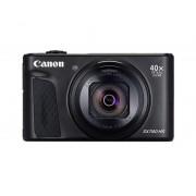 "Canon PowerShot SX740 HS Cámara compacta 20,3 MP 1/2.3"" CMOS 5184 x 3888 Pixeles Negro"