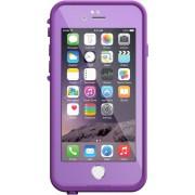 LifeProof Fre Case voor Apple iPhone 6/6s - Paars