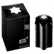 Mont Blanc Emblem eau de toilette 100ML spray vapo