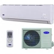 CARRIER I-PLUS 42QHC012DS / 38QHC012DS h-f hőszivattyús inverteres split klíma 3.5 kw