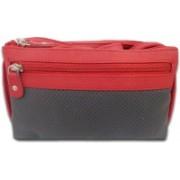 Style 98 Women Casual Multicolor Genuine Leather Shoulder Bag
