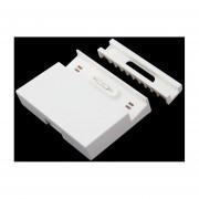 EH DK48 Sony Z3 Blanco Especial Cuna