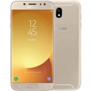 Celular Samsung Galaxy J7 Pro Gold Dual Sim 64gb Liberado