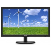 Philips Monitor 223S5LSB/00