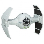 Star Wars Rebels The Inquistors TIE Advanced Prototype Vehicle
