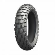 Michelin Tyre Michelin Trail Anakee Wild 110/80-18 M/c 58s Tt