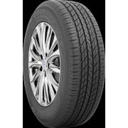 Toyo Open Country U/T 265/65R17 112H