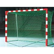 Set plase porti fotbal sau handbal din polipropilena