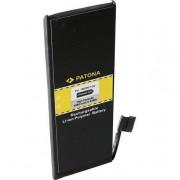 Baterii Paton pro Mobilni iPhone 5c / 5s 1560mAh 3.7V Li-lon + nářadí