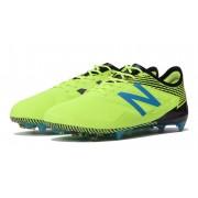 ニューバランス newbalance FURON PRO FG HM3 メンズ > シューズ > フットボール > スパイク