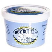 Creme Lubrificante Boy Butter À Base de Água (480 ml)