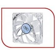 Вентилятор Deepcool XFAN 120L/R
