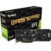RTX GeForce 2070 SUPER GamingPro 8GB GDDR6 (NE6207S019P2-186T)