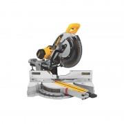 Dewalt scie radiale onglet 305mm 1675w - dws780
