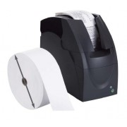 Термичен принтер STAR TSP-L11, USB, LAN, скенер за печат на документи