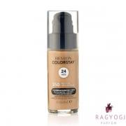 Revlon - Colorstay Makeup Combination Oily Skin (30ml) - Kozmetikum