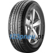 Nankang Winter Activa SV-55 ( 225/60 R18 104V XL )