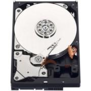 sharma infosys sharmahdd1 500 GB Desktop Internal Hard Disk Drive (st00000123)