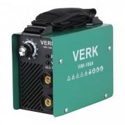 Aparat de sudura tip invertor VWI-100A
