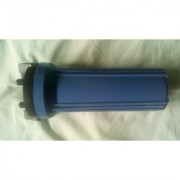 Ro pre filter bowl for all Ro water purifiers