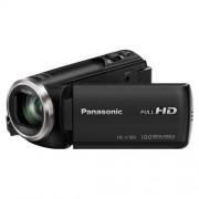 "Panasonic 1/5.8 Mos Bsi, 2.51 Mp, 6.858 Cm (2.7 "") Lcd Touch, F1"