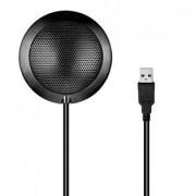 Diel 360° stationär mikrofon - plug-n-play